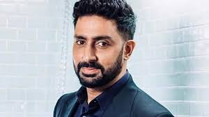 Photo of Abhishek Bachchan spends 26 days in hospital, awaits discharge plan