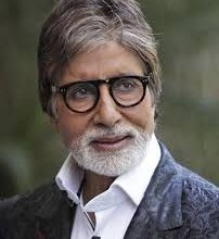 Photo of Amitabh tests negative for coronavirus, discharged from hospital