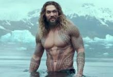 Photo of James Wan says Aquaman 2 will be 'more serious and relevant'