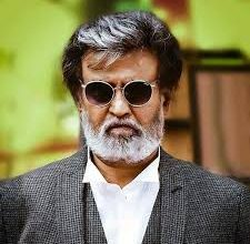 Photo of Rajinikanth: The one and only Superstar