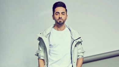 Photo of UNICEF appoints Ayushmann as celebrity advocate for children's rights campaign