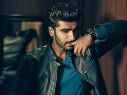 Photo of Arjun Kapoor tests positive for COVID-19