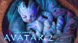 Photo of James Cameron: Avatar 2 has finished filming