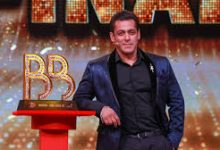 Photo of Bigg Boss 14 to premiere on October 3