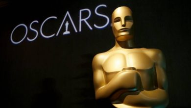 Photo of Oscars set inclusion standards for best picture category