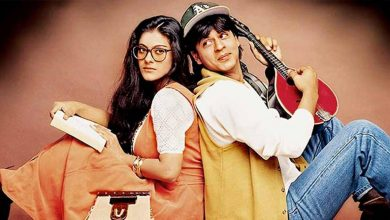 Photo of Dilwale Dulhania Le Jayenge at 25: Still glossy, still romantic but out of sync with times