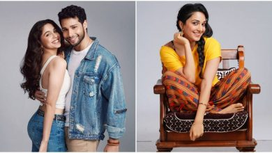 Photo of Bunty Aur Babli 2, Indoo Ki Jawani expected to be first releases as cinema halls reopen