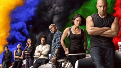 Photo of Fast and Furious franchise to wind up after 11th film
