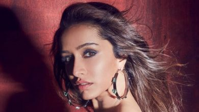Photo of Shraddha Kapoor to star in Naagin trilogy