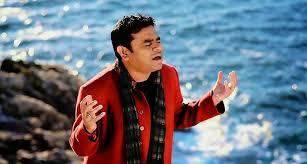 Photo of AR Rahman is BAFTA Breakthrough India ambassador