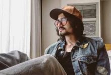 Photo of YouTuber Bhuvan Bam tests positive for COVID-19