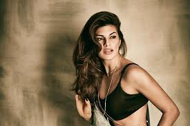 Photo of Jacqueline Fernandez set to begin shooting for Cirkus in a few days