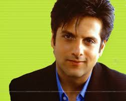Photo of Fardeen Khan gears up for his comeback
