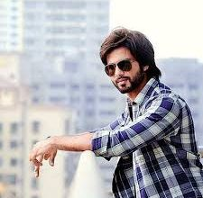 Photo of Shahid Kapoor posts an emotional note as he wraps up shooting for Jersey