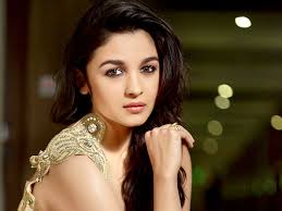 Photo of Alia Bhatt was hospitalized due to exhaustion during the shoot of Gangubai Kathiawadi
