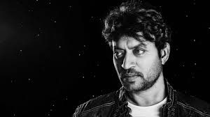 Photo of Irrfan Khan's last film The Song of Scorpions to release in 2021