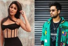 Photo of Did Katrina Kaif and Vicky Kaushal spend their New Year together?