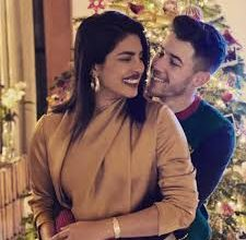 "Photo of ""We still liked each other""- Priyanka Chopra on spending quarantine with Nick Jonas"