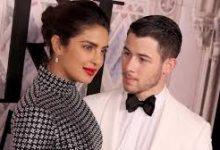Photo of Priyanka Chopra Jonas talks about the age gap between her and Nick Jonas