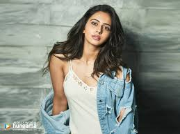 Photo of Rakul Preet Singh's new year resolution will inspire you all