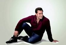 Photo of Salman Khan sells Radhe: Your Most Wanted Bhai for Rs 230 crores