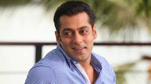 Photo of BREAKING NEWS: Salman Khan's Radhe to hit the theatres on Eid this year