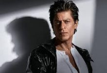 Photo of Shah Rukh Khan reveals what he expects from 2021