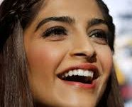 Photo of Sonam Kapoor Ahuja signs a new film titled Blind