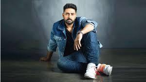 Photo of Abhishek Bachchan to starting shooting political-comedy Dasvi this month