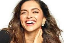 Photo of Deepika Padukone becomes a part of the latest social media meme fest