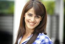 Photo of Genelia D'Souza's Video With Her Sons Lip Syncing To Main Tera Boyfriend Is Too Cute