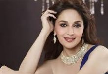Photo of Madhuri Dixit Nene recalls her experience of working in Devdas