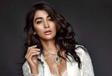 Photo of Pooja Hegde buys a luxurious flat in Mumbai