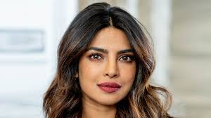 Photo of Priyanka Chopra Jonas has new fans in the Russo Brothers