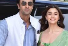 Photo of Sanjay Leela Bhansali thought when Alia Bhatt was 12 she was flirting with Ranbir Kapoor