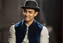 Photo of Aamir Khan to work in a sports film soon?
