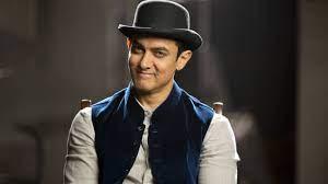 Photo of Aamir Khan to work in a sports film soon?