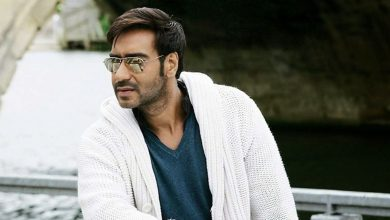 Photo of Here's what Ajay Devgan has to say about a viral brawl video that claims to feature him