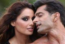 """Photo of """"Bipasha Basu and me look hot together,"""" Karan Singh Grover waxes eloquent about his ladylove"""