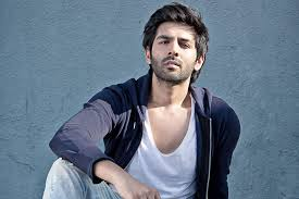 Photo of Dhamaka teaser is out and Kartik Aaryan's powerful performance will leave you amazed