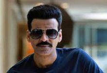 Photo of Manoj Bajpayee opens about being tested Covid positive and how he's most worried about his daughter