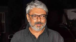 Photo of Sanjay Leela Bhansali tests positive for COVID-19