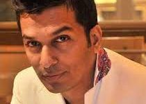 Photo of Fashion designer Vikram Phadnis tests positive for Covid