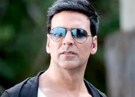 Photo of Akshay Kumar returns home post COVID-19 recovery and sends out festive wishes to everyone