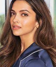 Photo of Deepika Padukone resigns as the chairperson of MAMI