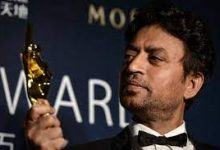 Photo of The Academy Awards remembers Irrfan, Bhanu Athiya among other artistes who passed away