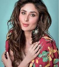 Photo of Here's what Kareena Kapoor Khan craved the most during her pregnancy