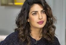 Photo of Ma Anand Sheela opens up about Priyanka Chopra playing her in a film