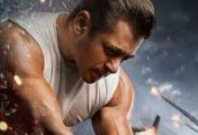 Photo of Radhe trailer: Salman Khan's film promises action, drama and more