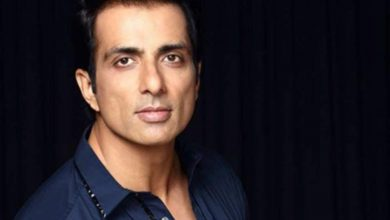 Photo of Sonu Sood Comes Up With Yet Another Initiative For COVID Patients